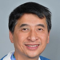 Dr. Viet Le, MD - West Hills, CA - undefined