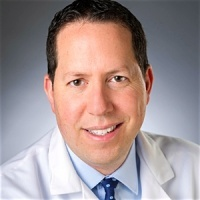 Dr. Shepard Weiner, MD - New York, NY - undefined