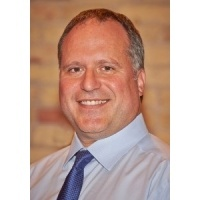 Dr. James Delis, DO - Niles, IL - Family Medicine