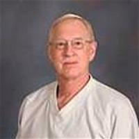 Dr. William Stewart, MD - Gadsden, AL - undefined