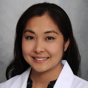 Dr. Dawn K. Kuriyama, MD