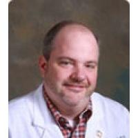 Dr. Paul Gardial, MD - Texarkana, TX - undefined