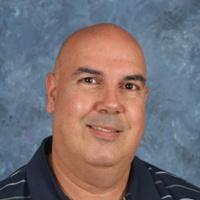 Dr. John J. Pirrello, MD - Hudson, FL - Family Medicine