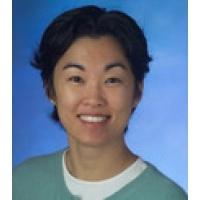 Dr. Sandra Lee, MD - Manteca, CA - undefined