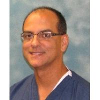 Dr. Jorge Nasr, DPM - Miami, FL - undefined