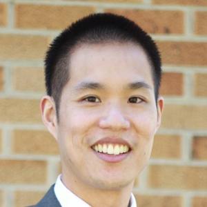 Dr. Justin C. Yan, MD