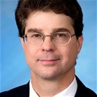 Dr. Craig Miller, MD - Maryville, TN - undefined