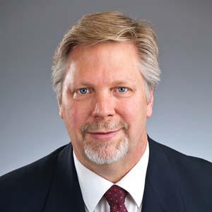 Dr. Arndt B. Braaten, MD