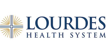 Lourdes Medical Center of Burlington County