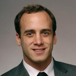 Dr. Kelly M. Huston, DDS
