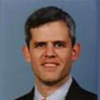 Dr. Robert Josey, MD - Austin, TX - undefined
