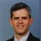 Dr. Robert A. Josey, MD