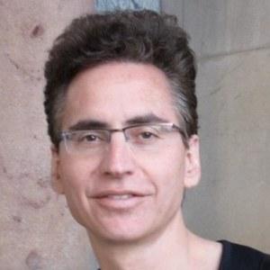 Dr. Jonathan D. Marmur, MD