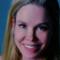 Dr. Rita E. Starritt, MD - Woodland, CA - Internal Medicine