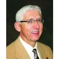 Dr. Steven Blaha, MD - Berlin, WI - Internal Medicine
