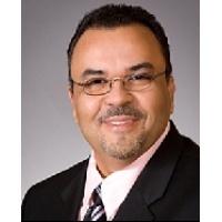 Dr. Dwight Hoarau, MD - Maitland, FL - undefined