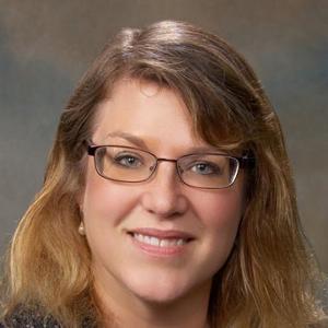 Dr. Jill M. Roehr, MD