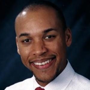 Dr. Joseph Lofton