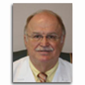 Dr. Aaron M. Esbenshade, MD
