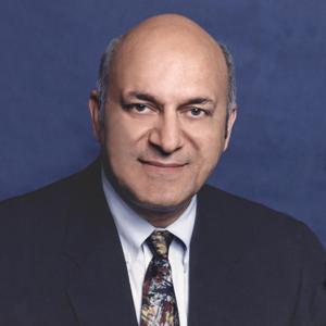Dr. Masood Akhtar, MD
