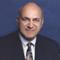 Dr. Masood Akhtar, MD - Milwaukee, WI - Cardiology (Cardiovascular Disease)