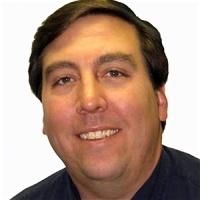 Dr. Matthew Stetter, DO - Morton, IL - undefined
