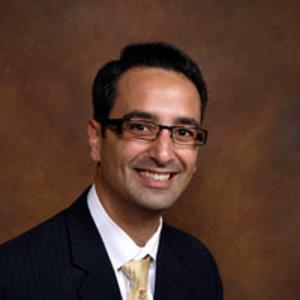 Dr. Patrick J. Amar, MD