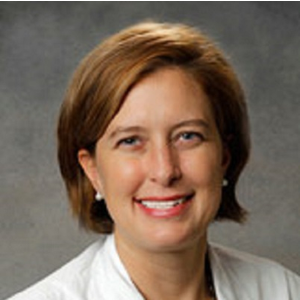 Dr. Denise Dietz, MD - Richmond, VA - Cardiology (Cardiovascular Disease)