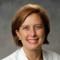 Dr. Denise Dietz, MD - Richmond, VA - Cardiology (Cardiovascular Disease)