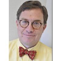 Dr. Steven Inman, MD - Minneapolis, MN - Pediatrics