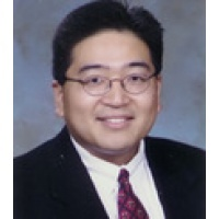 Dr. Tae Shin, MD - Los Angeles, CA - undefined