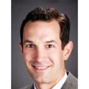 Dr. Jason W. Eppler, MD