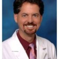 Dr. James Brazil, MD - Olympia, WA - undefined