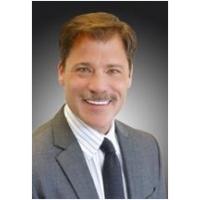 Dr. Michael Witt, MD - Atlanta, GA - undefined