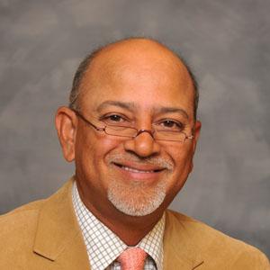 Dr. Sukumar Ethirajan, MD