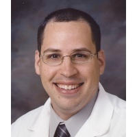 Dr. Eugene Usow, DO - Brogue, PA - undefined