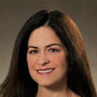Dr. Jessica Litwin, MD - Denver, CO - undefined