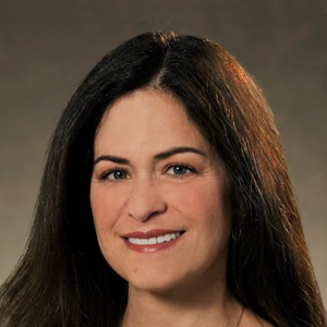 Dr. Jessica R. Litwin, MD