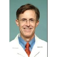 Dr. William Dunagan, MD - St Louis, MO - undefined
