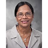Dr. Malliswari Challapalli, MD - Maywood, IL - undefined