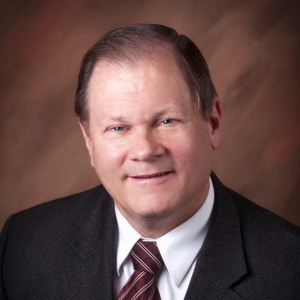 Dr. Ronald A. Stoddard, MD