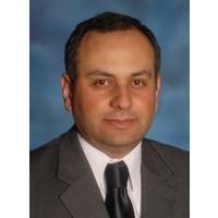 Dr. Ziad Yafi, MD - Fairfax, VA - undefined