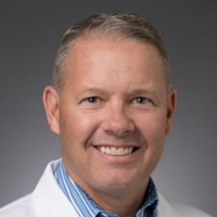 Dr. Brian C. Kindred, MD - Kansas City, MO - Orthopedic Surgery