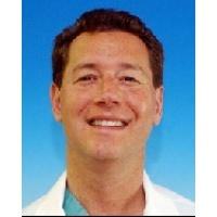 Dr. Eric Ratner, MD - Philadelphia, PA - undefined