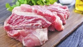 Red Meat and Stroke Risk for Women