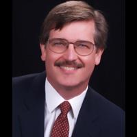 Dr. Edmund Lipskis, DDS - St Charles, IL - Dentist