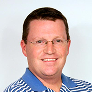 Dr. Eric R. Benson, MD