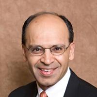 Dr. Ravi Bajaj, MD - Wichita, KS - undefined