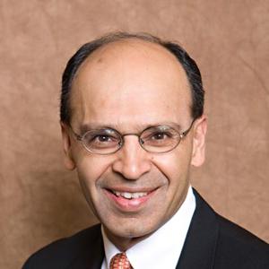 Dr. Ravi K. Bajaj, MD