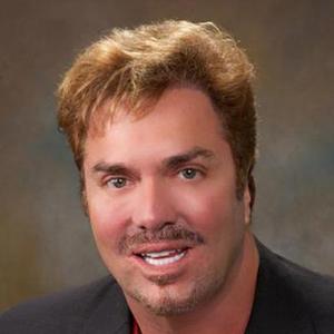 Dr. Jeffrey L. Tedder, MD